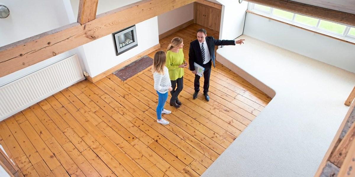 Was beim Immobilienkauf zu beachten ist