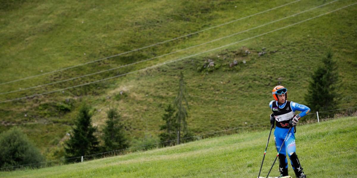 Après Ski: Skifahren hat ein Ablaufdatum als Breiten- und Spitzensport