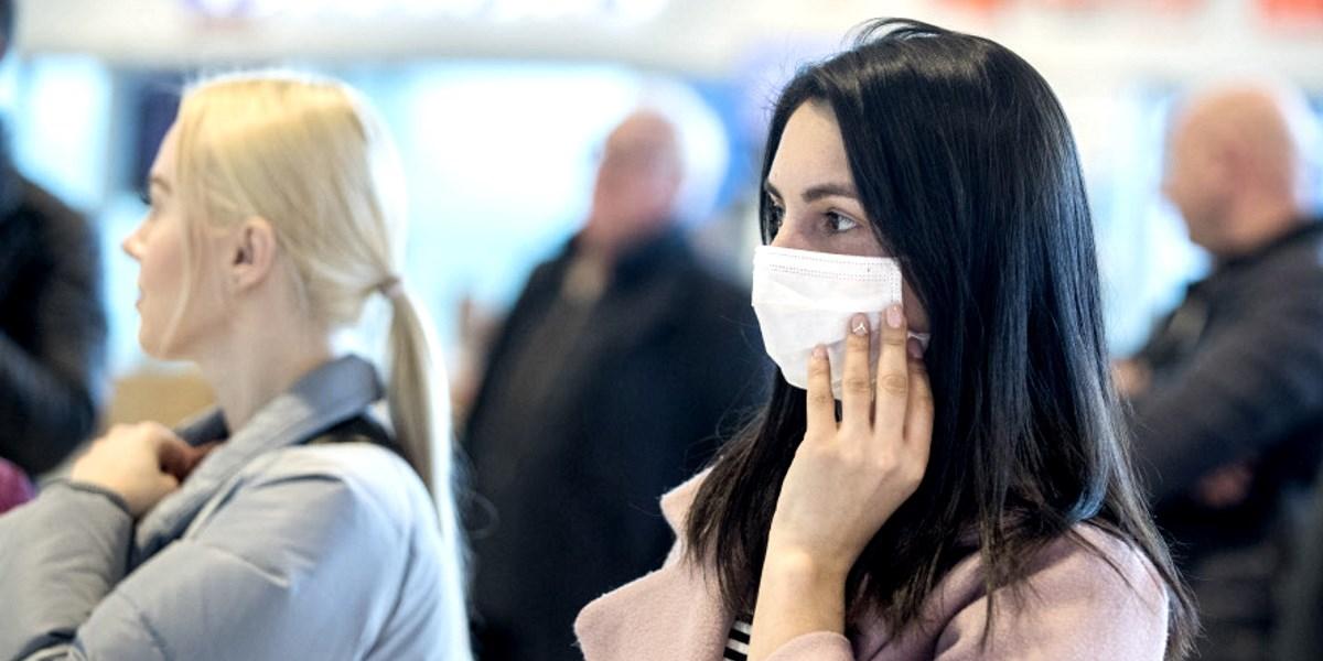 Podcast: Coronavirus in Österreich – was tun, wenn ich mich anstecke?