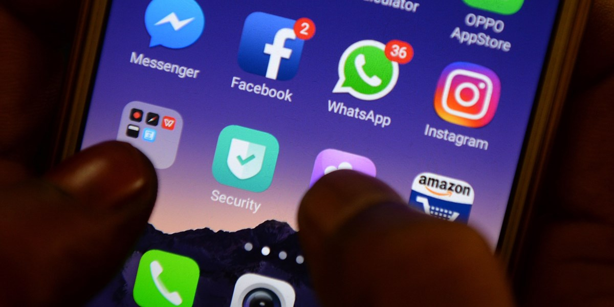 60 Prozent aller österreichischen Unternehmen nutzen Soziale Medien
