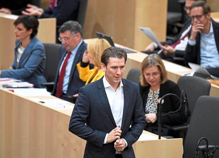 Casino Austria Urteil