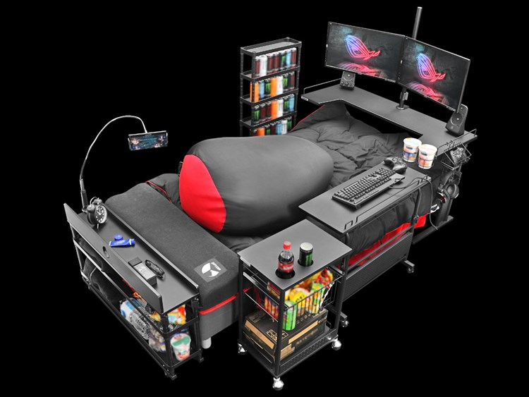japan-has-created-the-ultimate-gaming-bed-so-you-never-have-to-rejoin-society-again-1485.jpg?w=750&s=7e3cb8b1