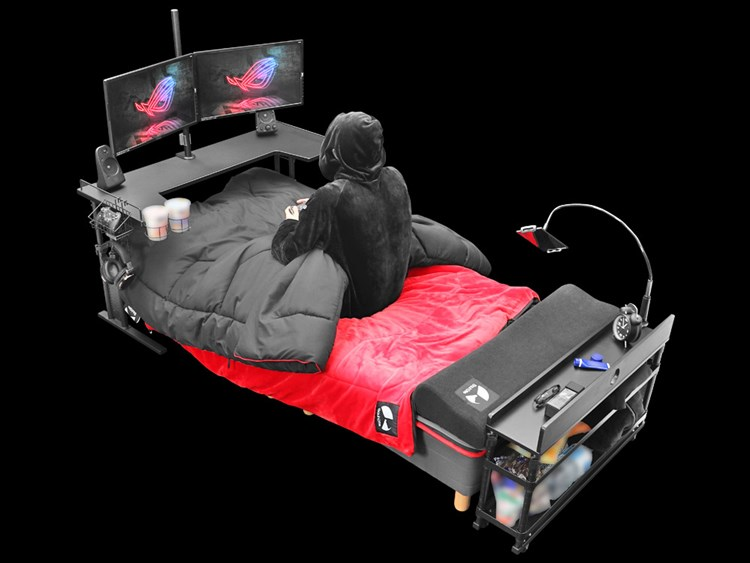 japan-has-created-the-ultimate-gaming-bed-so-you-never-have-to-rejoin-society-again-4469.jpg?w=750&s=9d414b47