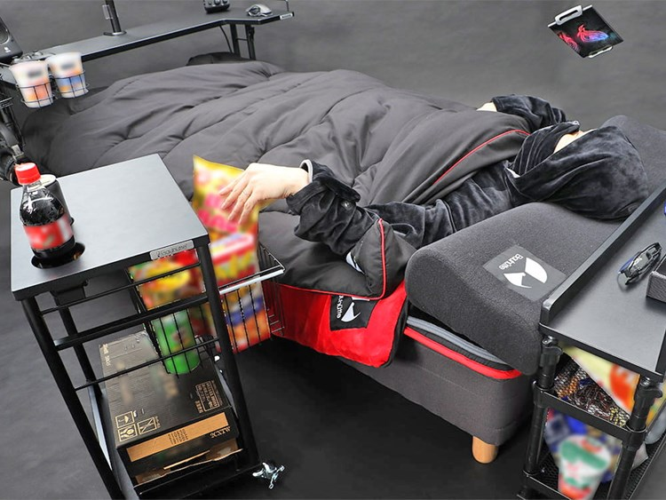 japan-has-created-the-ultimate-gaming-bed-so-you-never-have-to-rejoin-society-again-8398.jpg?w=750&s=d04d849d