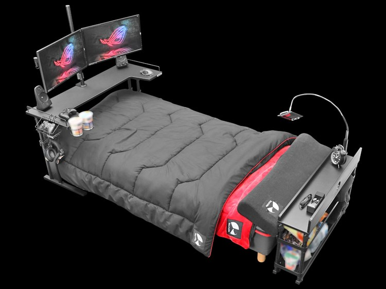 japan-has-created-the-ultimate-gaming-bed-so-you-never-have-to-rejoin-society-again-8426.jpg?w=750&s=1bb8355f