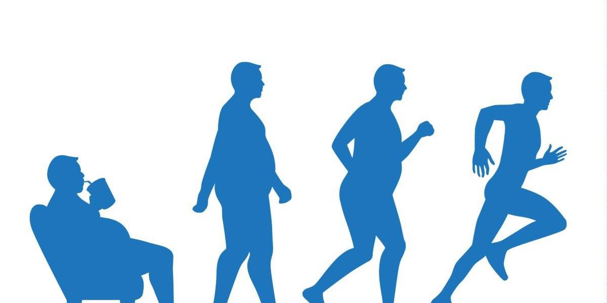Diät, um drei Kilo in fünf Tagen regelmäßig zu verlieren
