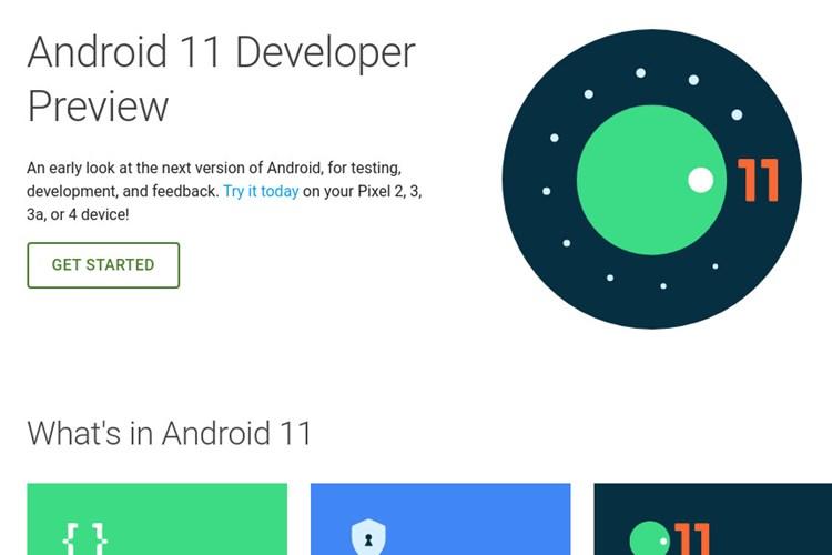android wird gestartet app 1 von 1 wird optimiert