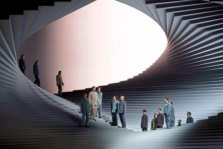 Oper Im Fernsehen