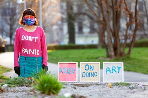 Foto: Bjarni Svanur Fridseinsson