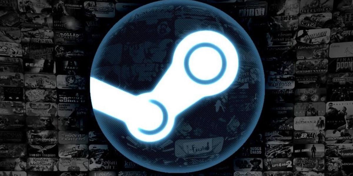 Steam updatet nicht mehr alle Spiele, um Bandbreiten zu entlasten