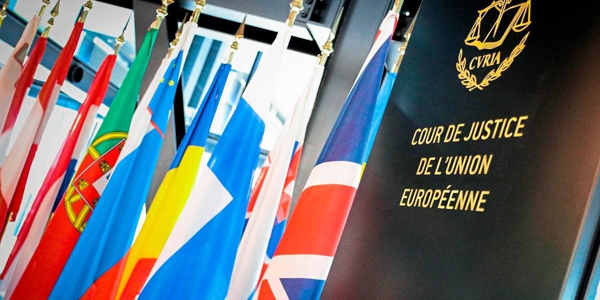 EuGH-Urteil zu Flüchtlingsquoten: Kühle Köpfe gefragt