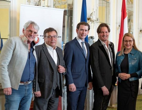 Foto: Adler Runde/Berger