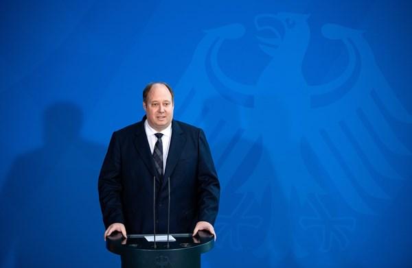 Foto: APA/AFP/dpa/BERND VON JUTRCZENKA