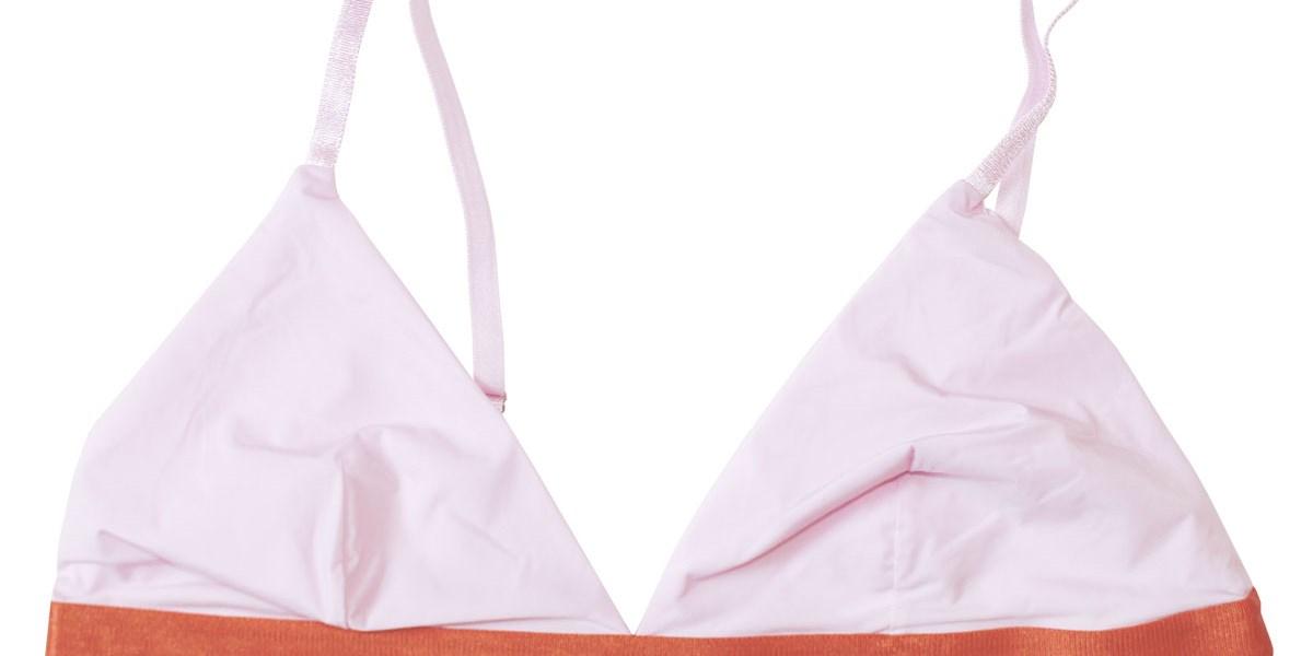 Oben ohne im Homeoffice: Runter mit dem Ding! - Mode & Kosmetik -  derStandard.de › Lifestyle