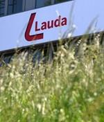 Ryanair zieht Lauda-Flieger ab und will Wien selbst anfliegen