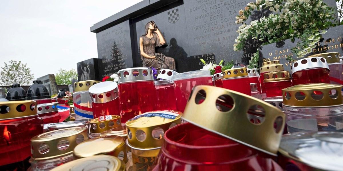 Landeshauptmann Kaiser fordert Innenminister auf, Bleiburg-Gedenkfeier zu untersagen
