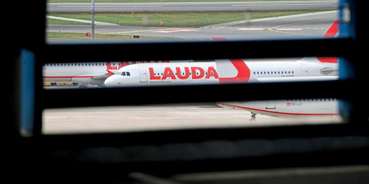 Doch noch Einigung auf neuen Lauda-Kollektivvertrag