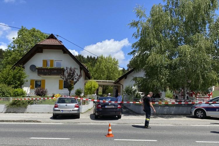 Frau sucht Mann Sankt Ruprecht bei Villach | Locanto