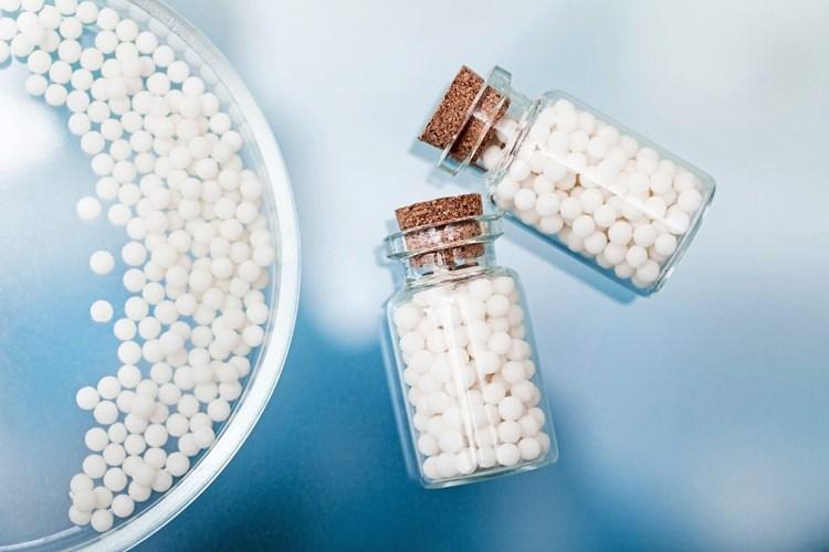 Wo man homöopathische Mittel zur Gewichtsreduktion kauft
