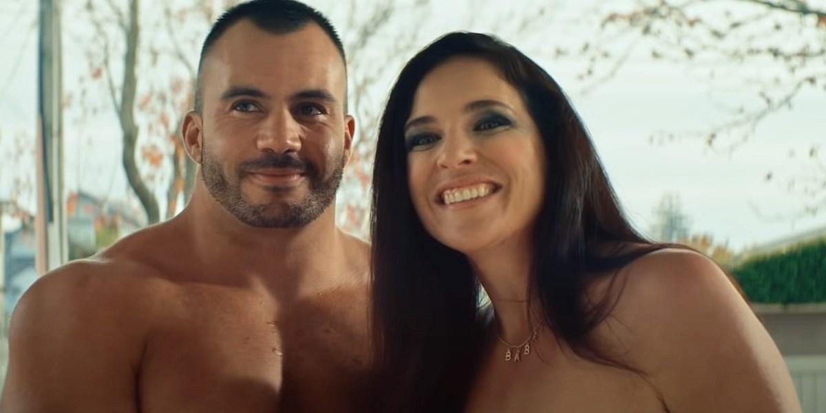 Überraschungsbesuch von Pornostars: Wie Neuseeland für