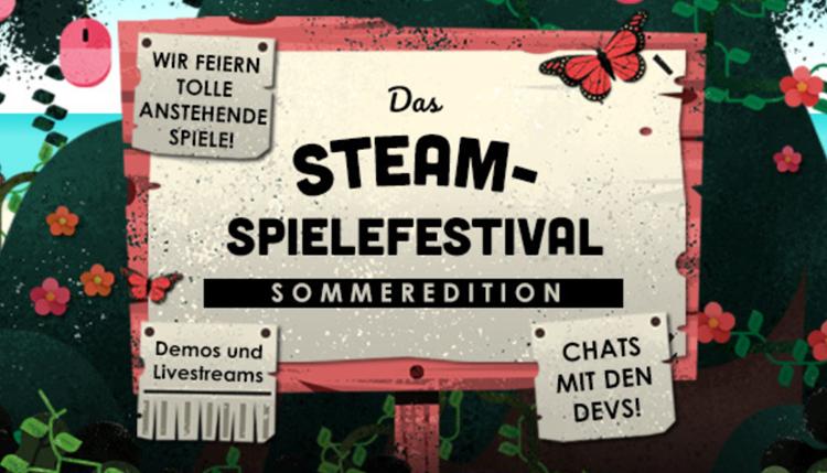 Gute Spiele Auf Steam