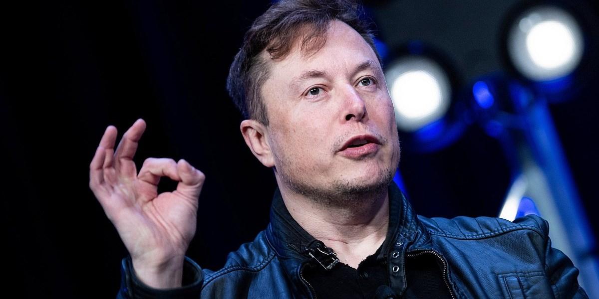 Wie Elon Musk die Akkutechnologie revolutionieren will
