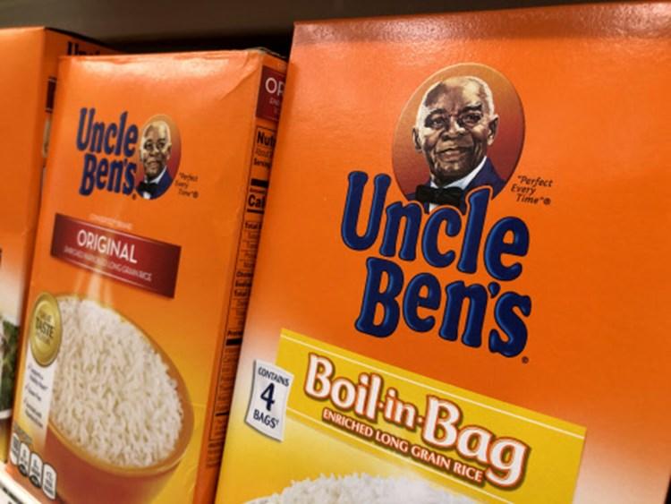 Nichte Schwarzer Onkel Schwarze Die erste