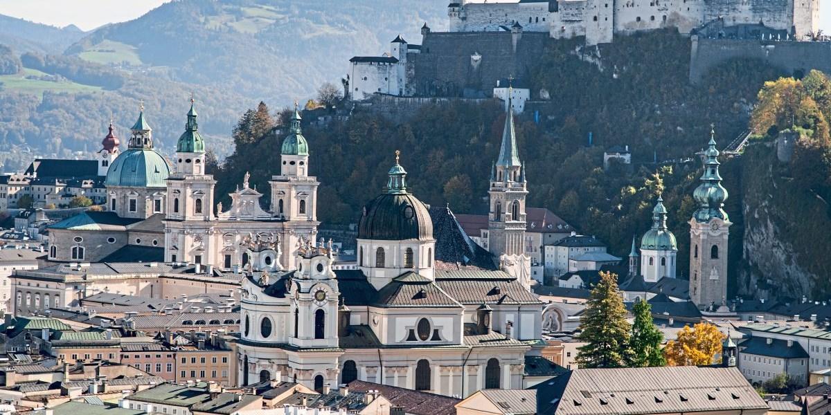 Sie sucht Ihn Schwarzach/Niederbayern | Frau sucht Mann