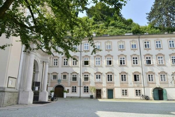 Schwarzach im Pongau | comunidadelectronica.com #100054108 Tag