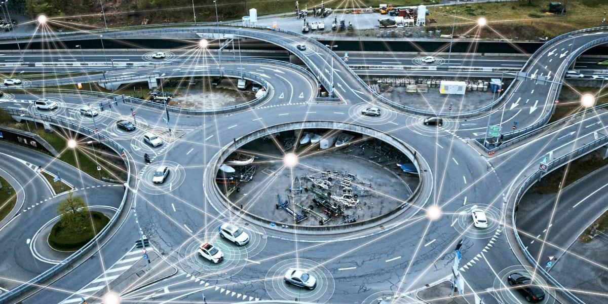 Mehr als 50 Länder einigten sich auf Regelungen für autonomes Fahren