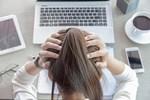 """Psychologin über Stress: """"Reiß dich zusammen"""" – das ist die falsche Strategie"""