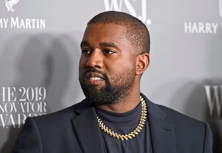 Kanye West Soll Aus Us Prasidentschaftswahlkampf Ausgestiegen Sein Usa Derstandard At International
