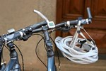 Tretlager-Livetalk: Was sagt die Radbranche zur Lage der Mountainbiker?