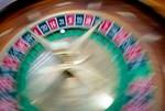 Sparpaket für Casinos Austria genehmigt