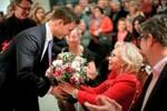 Heidi Horten will nicht vor den U-Ausschuss