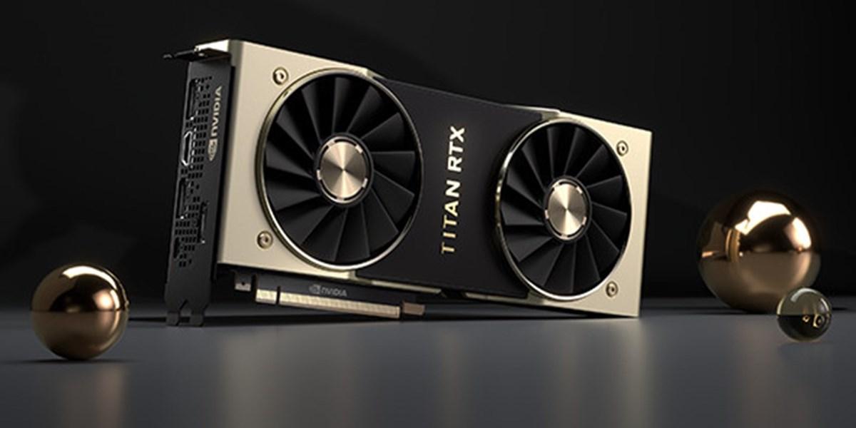 Nvidia ist nun mehr wert als Intel – das sind die Gründe dafür