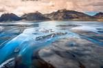 Island: Die Vulkaninsel hofft auf die Rückkehr der Touristen