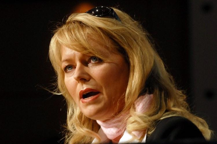 Eva Herman Heute