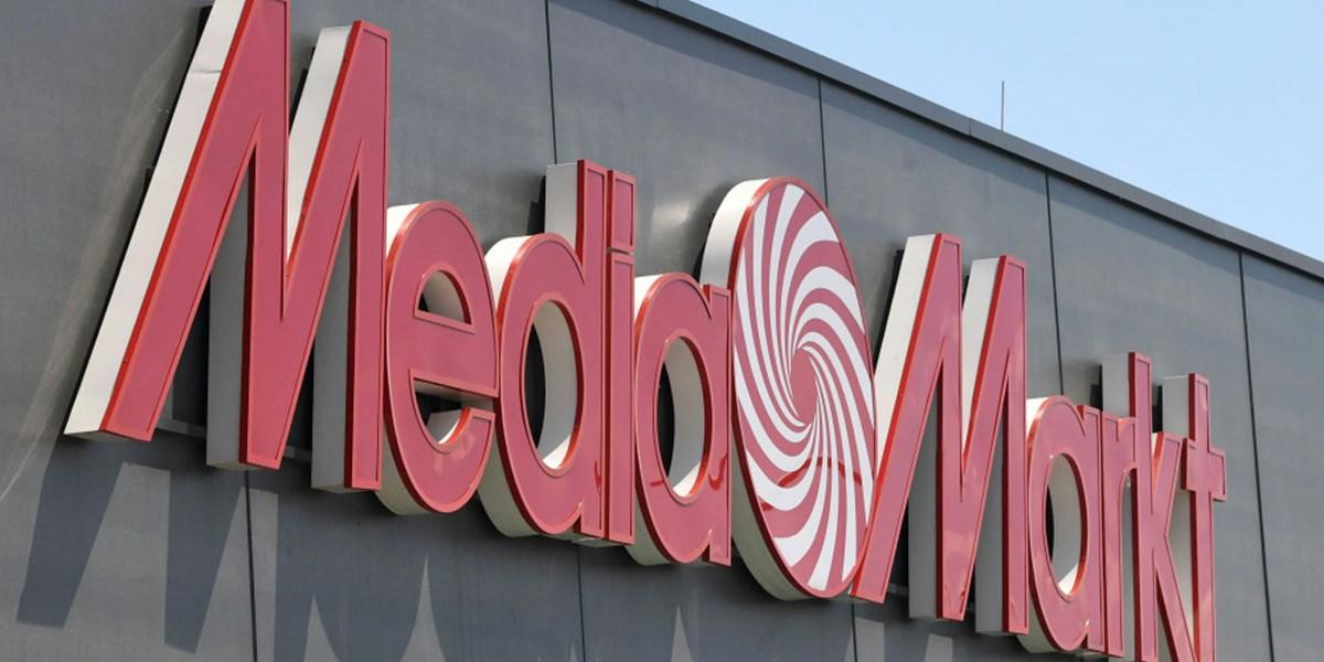 Kahlschlag bei Media Markt / Saturn: 3.500 Stellen werden europaweit  abgebaut - IT-Business - derStandard.at › Web
