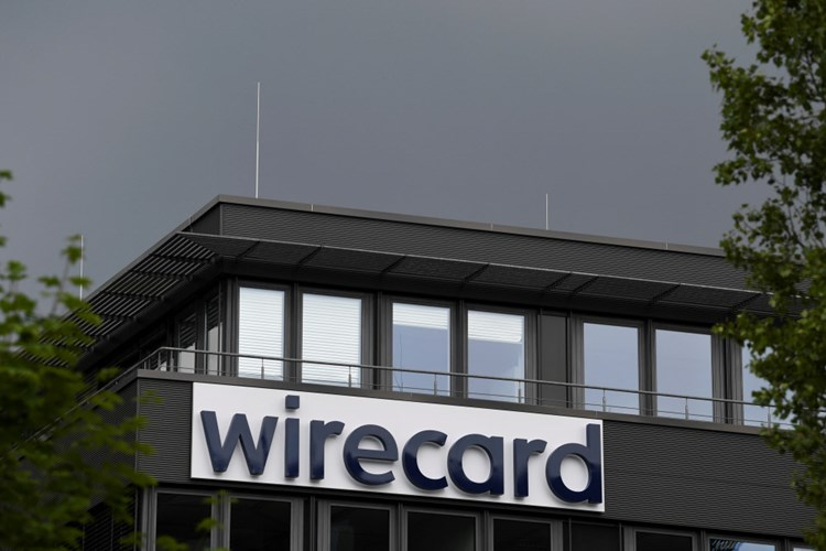 Wirecard Nachfolger