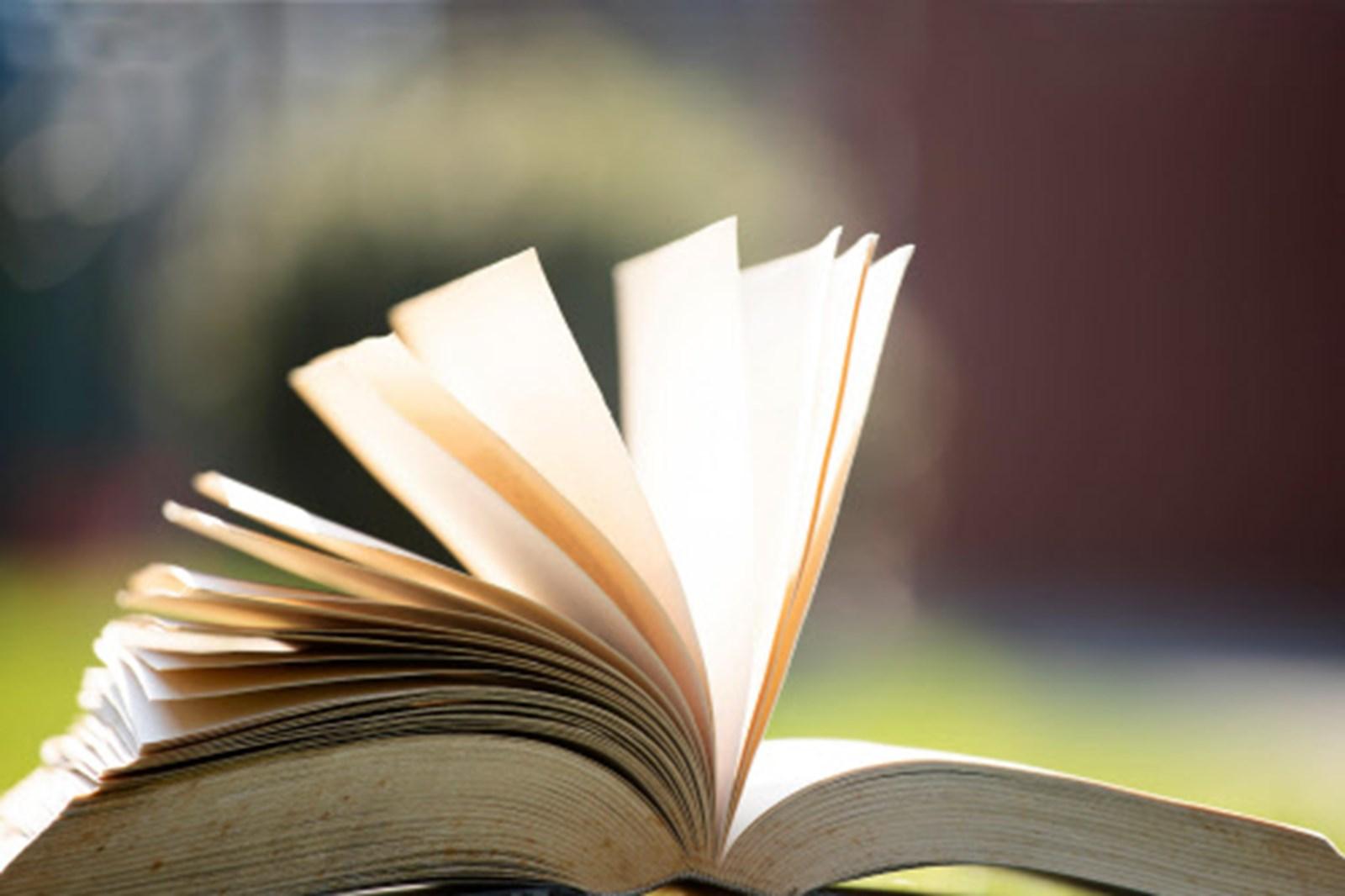 Leipziger Buchmesse verschiebt Termin für 2021 - Literatur ...