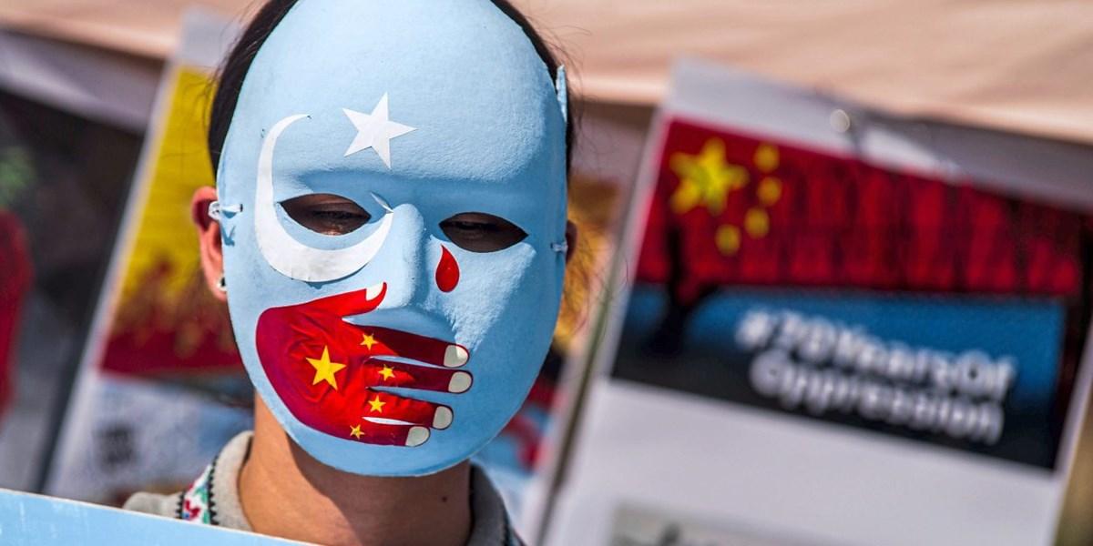 H&M zieht Konsequenzen aus Zwangsarbeit-Enthüllungen in China