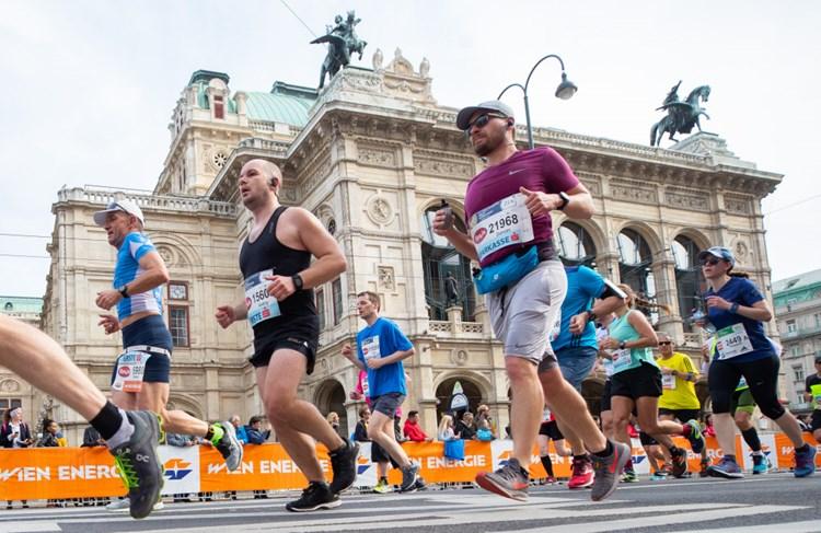 Blitzer Marathon 2021 September
