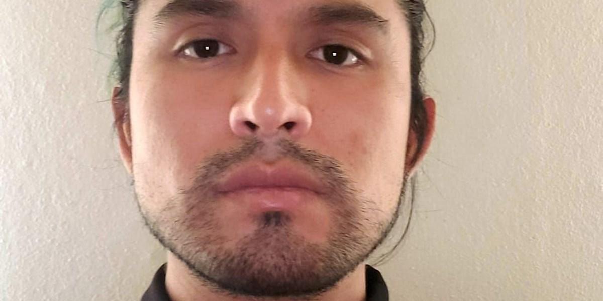 Student der Universität für angewandte Kunst in Wien seit neun Tagen im Hungerstreik