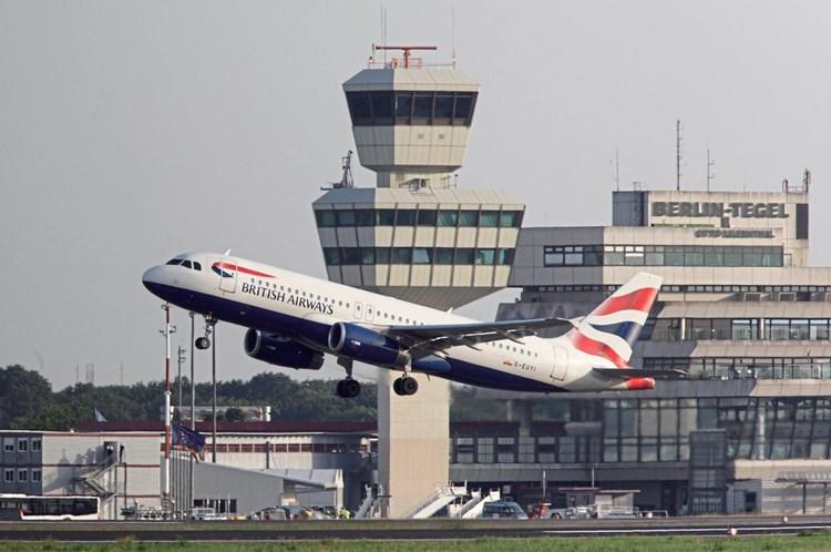 Flughafen Paris Ankunft Aktuell
