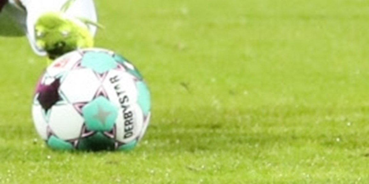 Lafnitz nach 2:1 gegen Klagenfurt Spitzenreiter in 2. Liga