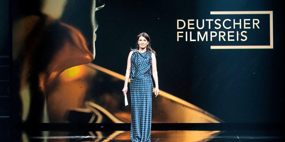 Deutscher Film 2021