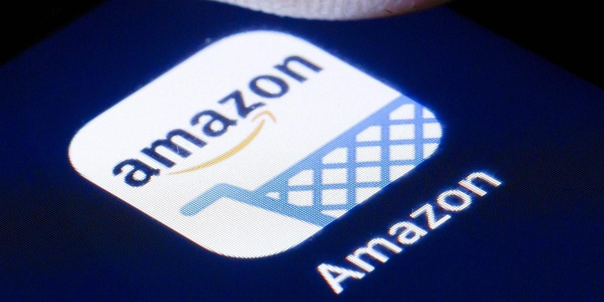 Interne Dokumente: Amazon bespitzelt Mitarbeiter, die sich organisieren