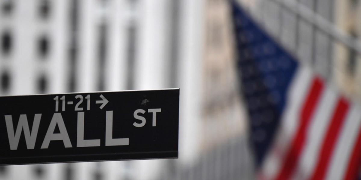 Rekordhoch in den USA: Dow Jones knackt erstmals 30.000er Marke