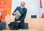 ÖH-Vorsitzende sieht Erfolg in 24-ECTS-Punkte-Hürde